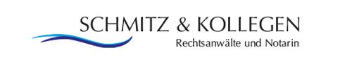 Schmitz Und Kollegen 47179 Duisburg Anwaltde