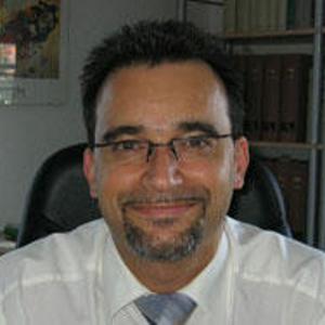 Bewertungen Von Rechtsanwalt Behjar Fozouni Dr Zielfleisch