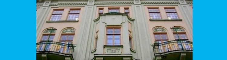 house-lenka-grofova_01.jpg