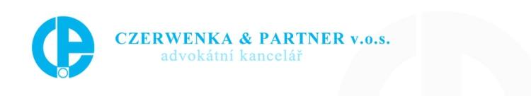 logo-lenka-grofova_02.jpg