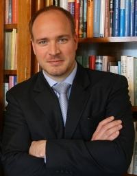 Rechtsanwalt Mag Florian Kuch Kanzlei Kuch 1090 Wien Anwalt De