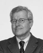 Henning Meyer rechtsanwalt jörg henning meyer hmw rechtsanwälte steuerberater