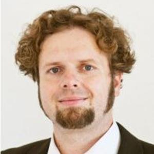 Rechtsanwalt Marek Schauer Lichtenberg Kanzlei 10365 Berlin