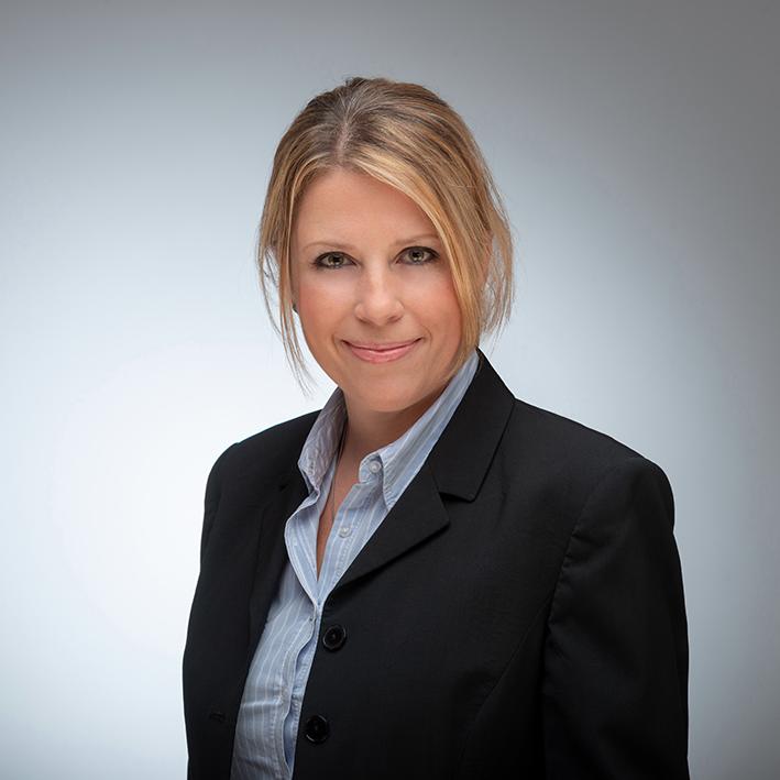 Rechtsanwältin Kathrin Bünger Wtb Rechtsanwälte 51147 Köln