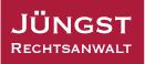 logo-jochen-juengst