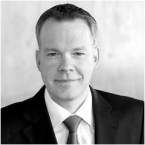 Rechtsanwalt Nils Von Bergner Rechtsanwälte Von Bergner Und özkan