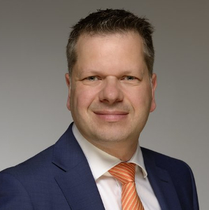 Rechtsanwalt Mathias Wenzler Wenzler Fachanwalt 51147 Köln