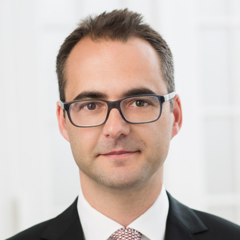 Rechtsanwalt Pascal Croset Croset Fachanwälte Für Arbeitsrecht