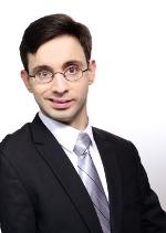 Rechtsanwalt Dr Alexander Simokat Kanzlei Alexander Simokat