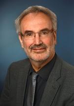 Rechtsanwalt Georg Maubach Rechtsanwaltskanzlei Maubach Möllers