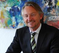 Rechtsanwalt Harald Hotze Hotze Rechtsanwälte 60318 Frankfurt Am
