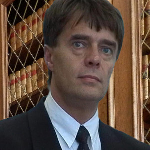 Rechtsanwalt Thomas Schmidtgen Kanzlei Thomas Schmidtgen 10247