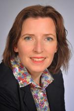 Rechtsanwältin Silja Kunze Schöpper Kollegen Rechtsanwälte In