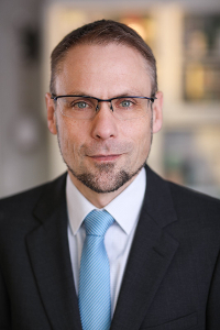Rechtsanwalt Marco Kraiczi Rechtsanwalt Marco Kraiczi Kanzlei