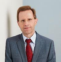 Rechtsanwalt Ewald Thedens Poppe Kappus Rechtsanwälte Und