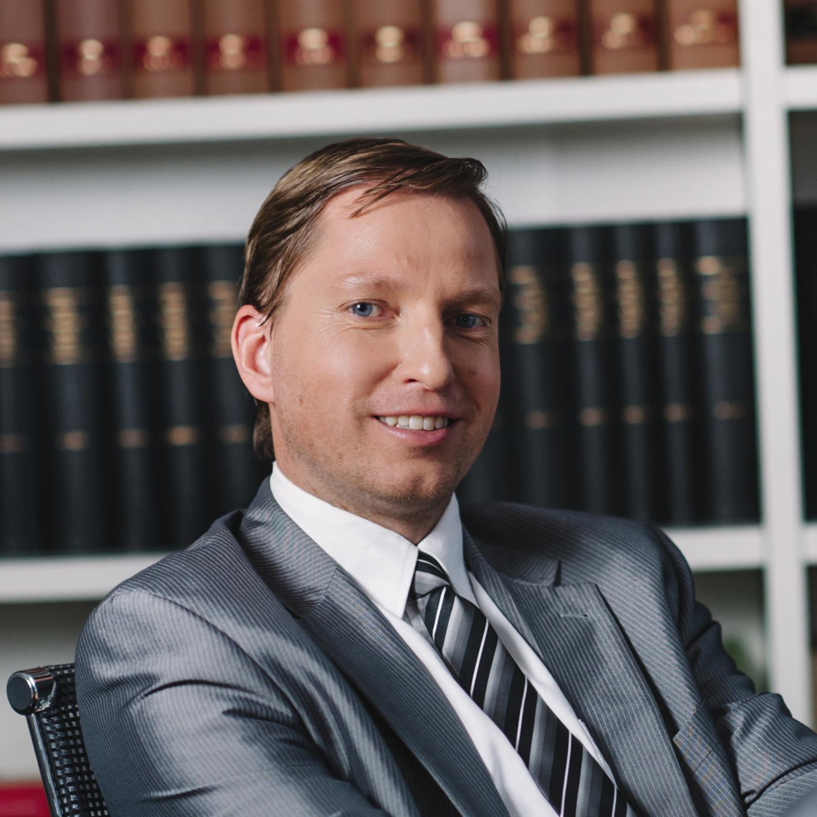 rechtsanwalt sven kr ger advovox rechtsanwalts gmbh 13189 berlin. Black Bedroom Furniture Sets. Home Design Ideas