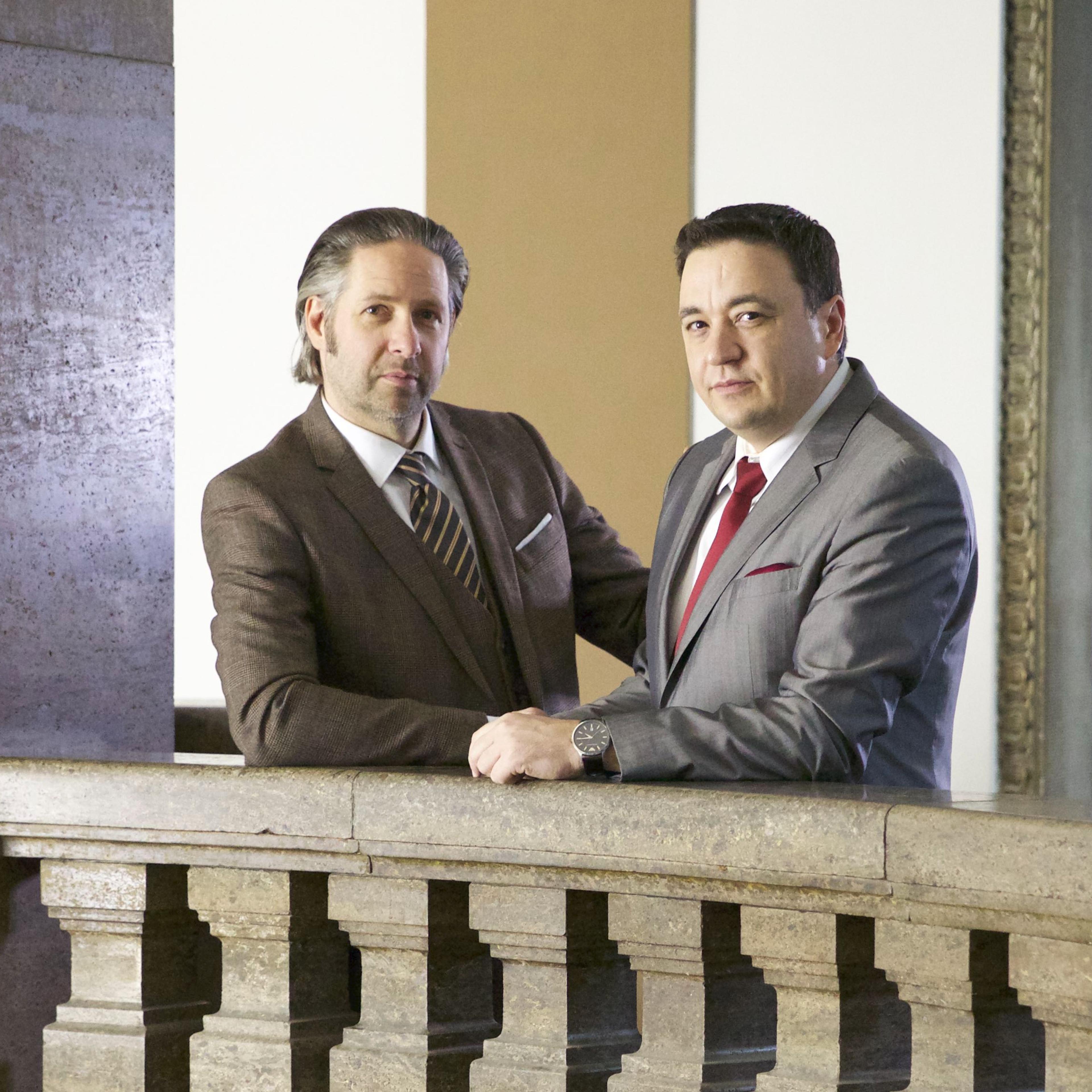 Kanzlei Recht Und Recht 61476 Kronberg Im Taunus Anwaltde