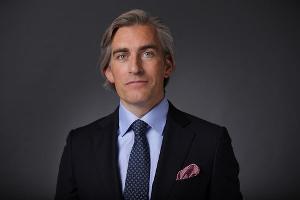 Rechtsanwalt Dr Philipp Brügge Rechtsanwälte Münchow Commandeur
