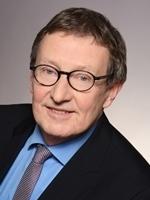 Rechtsanwalt Rüdiger Schultz Kanzlei Rüdiger Schultz 22303