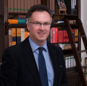 Rechtsanwalt Tino Gerlach Rechtsanwälte Gerlach Eschweiler
