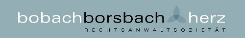 rechtsanwalt christian borsbach bobach borsbach herz rechtsanwaltssoziet t 06108 halle. Black Bedroom Furniture Sets. Home Design Ideas