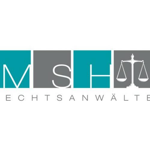 Bewertungen Von Msh Rechtsanwälte Anwaltde