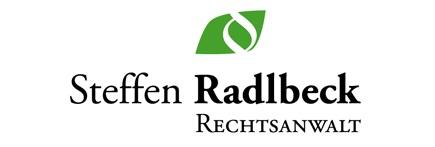 rechtsanwalt steffen radlbeck 12167 berlin. Black Bedroom Furniture Sets. Home Design Ideas