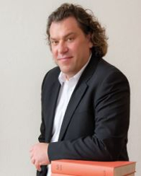 Rechtsanwalt Christian Müller Müller Und Kollegen Rechtsanwälte