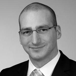 Rechtsanwalt Christoph Schmitt Kanzlei Christoph Schmitt 91522