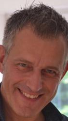 Rechtsanwalt Thomas Bludau Anwaltskanzlei Bludau 47178 Duisburg