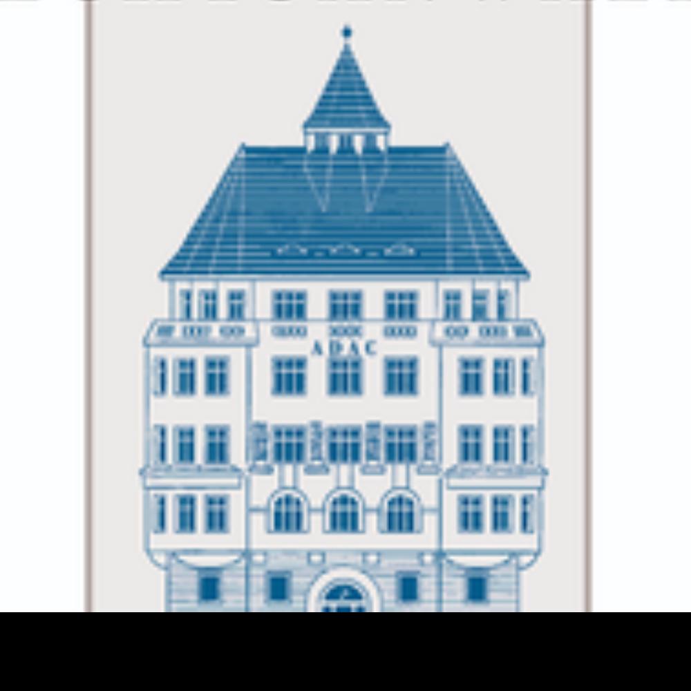Dr Endress Partner Gbr Rechtsanwälte 90489 Nürnberg Anwaltde