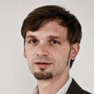Rechtsanwalt János Roskoványi Lichtenberg Kanzlei 10365 Berlin