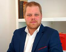 Rechtsanwalt Georg Struck Rechtsanwälte Struck 44135 Dortmund