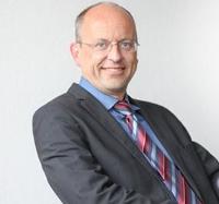 Rechtsanwalt Dirk Geisendörfer Rechtsanwälte Geisendörfer Meiser