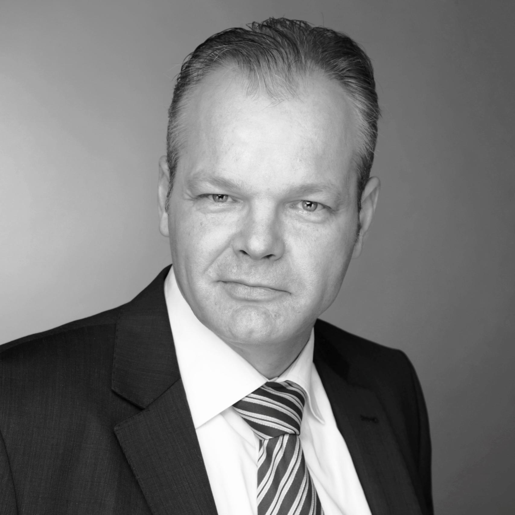 Rechtsanwalt Dr Christoph Junck Jordan Fuhr Meyer Rechtsanwälte