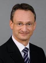 Rechtsanwalt Axel Steffen Kanzlei Schwartz Uppendieck Hölck