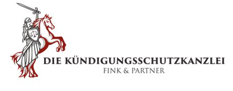 Rechtsanwalt Tim Fink Die Kündigungsschutzkanzlei Fink Partner