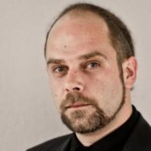 Rechtsanwalt Martin Naumann Lichtenberg Kanzlei 10365 Berlin