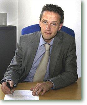 Rechtsanwalt Markus Bock Kanzlei Markus Bock 60486 Frankfurt Am