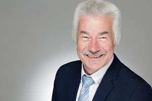 Rechtsanwalt Dieter Rohrbeck Rohrbeck Rechtsanwälte 44143