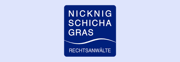 banner-nicking-schicha-gras