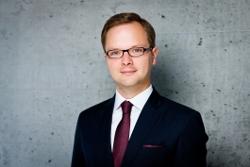 Rechtsanwalt Thomas J Kowohl Liquet Associates I Rechtsanwälte