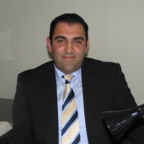 Rechtsanwalt Oktay Uzun Oktay Uzun 60313 Frankfurt Am Main