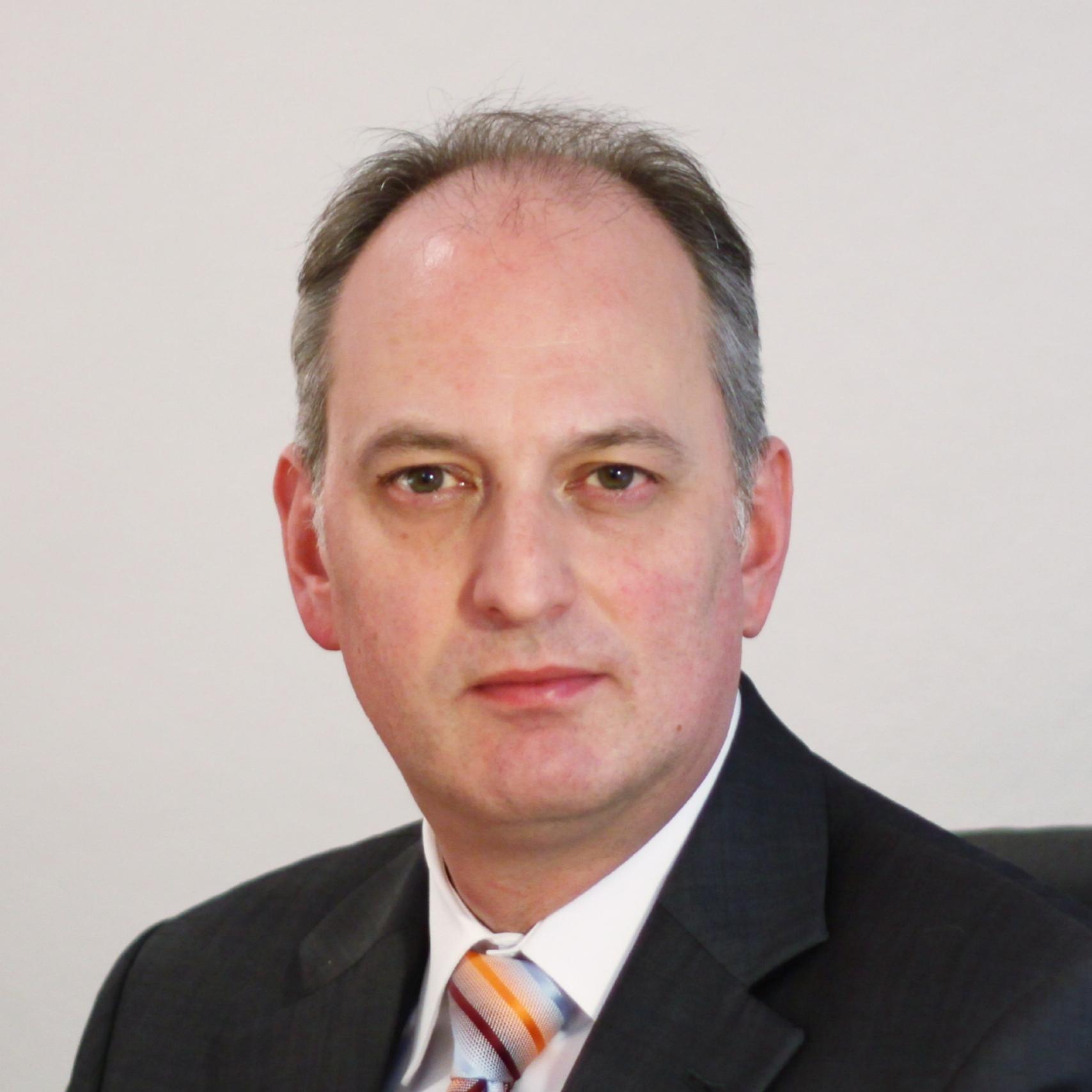 Rechtsanwalt Andreas Kasper Kanzlei Andreas Kasper 50674 Köln