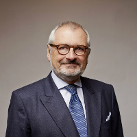 Rechtsanwalt Herbert P Schons Schons Rechtsanwälte 47167