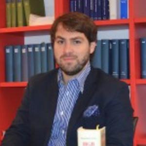 Rechtsanwalt Albert Cermak Rechtsanwälte Cermak Collegen 80687
