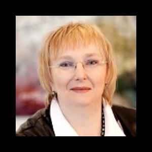 Rechtsanwältin Ute Sonnenschein Berger Rechtsanwaltskanzlei