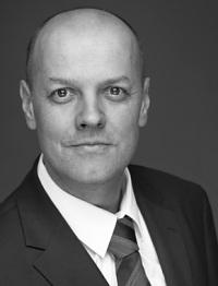 Rechtsanwalt Markus Höss Höss Rechtsanwälte 70174 Stuttgart