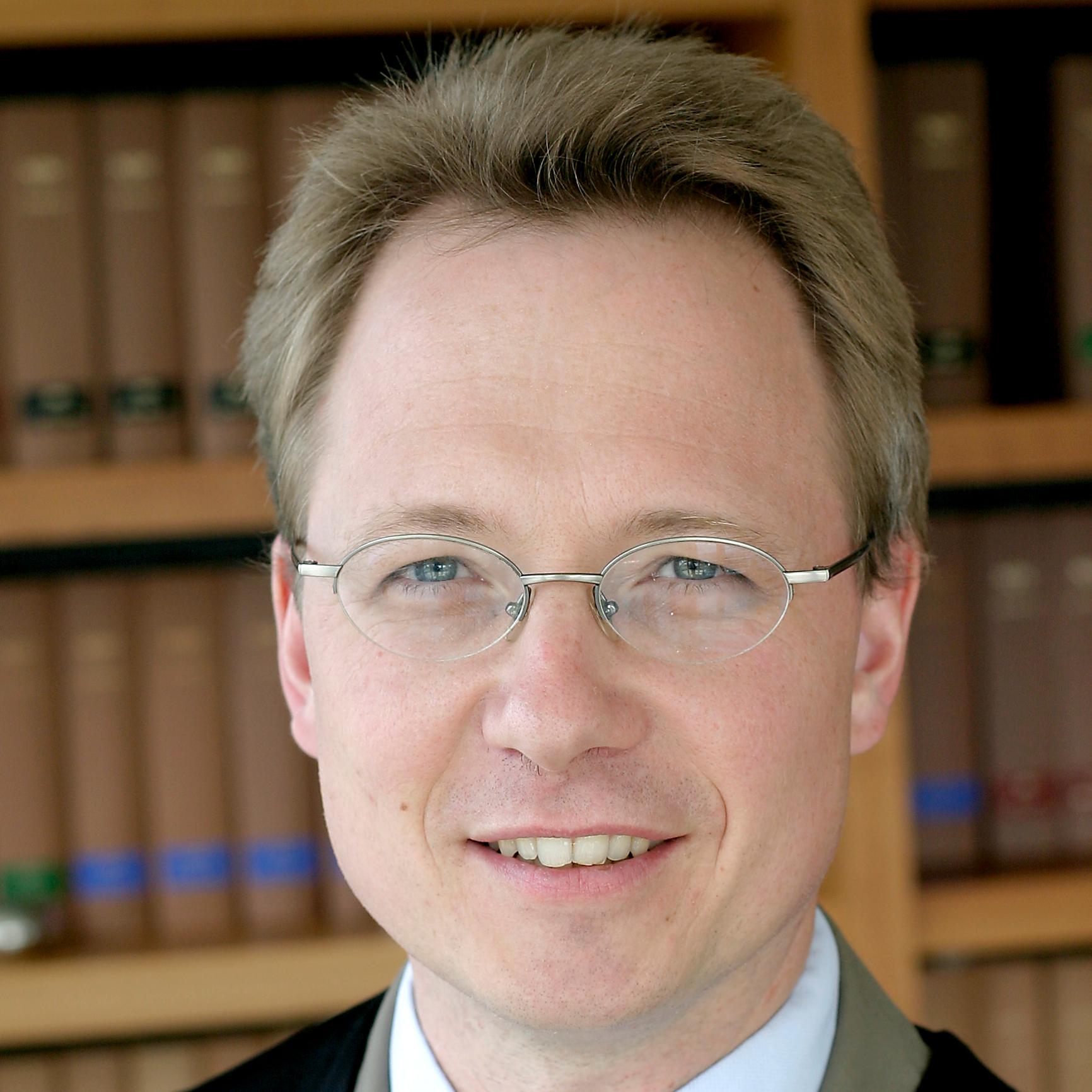 Rechtsanwalt Dr Jan Schürmann Dr Mertens Partner Gbr 22391
