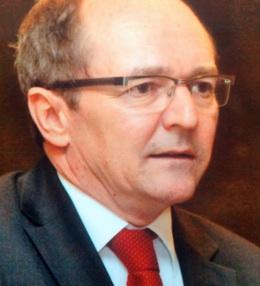 Rechtsanwalt Bernd Becker Anwaltskanzlei Becker 47228 Duisburg